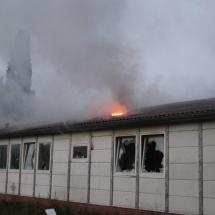 Einsatz-06.10.2012-2